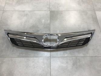Решетка радиатора Toyota Camry LE 50 USA 2012-2014