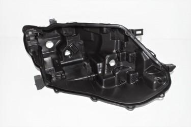 Корпус фары LED правый Nissan X-Trail T32 / Rogue 2014-2016