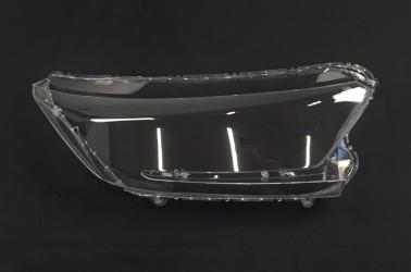Стекло фары Honda CR-V 2017-2020 (правое)