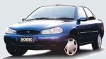 Mondeo 1995-2000