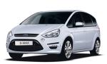 S-MAX 2006-2015