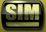 Дефлекторы окон SIM