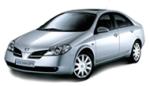 Primera P12 2002-2007