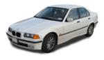 3 seria E 36 1992-1997