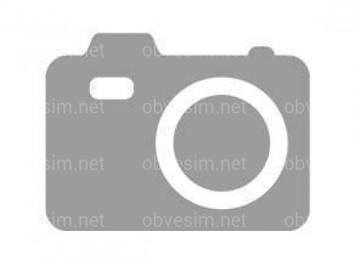 Хром накладки на зеркала Volkswagen Passat B7 / СС / Jetta 11-16 нержавеющая сталь